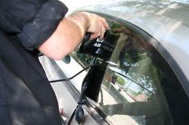 Change Car Locks Oakville
