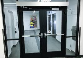 Automatic Door Operators Oakville