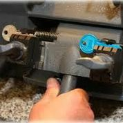 Locksmith Company Oakville