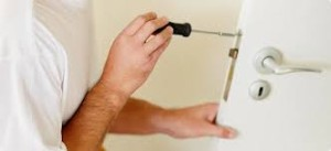Door Repair Oakville